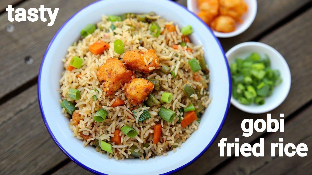veg cutlet recipe | vegetable cutlet recipe | easy veg cutlet recipe