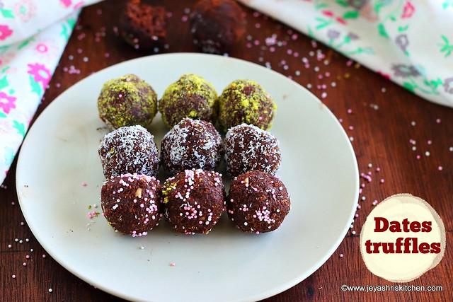 Millet sakkarai pongal recipe | pongal festival 2015 recipes